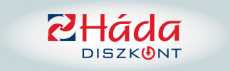 hada_diszkont_logo_1602_small_banner